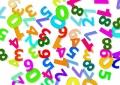 Hat + két hónapos numerológia tanfolyam Kiss Zoltán Zéro vezetésével