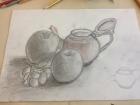 rajz tanfolyam